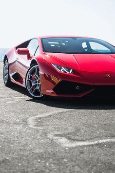 Lamborghini.Luxury amazing fast dream beautifulawesome expensive exclusive car. Coche negro lujoso increible ru00e1pido guapo fantu00e1stico caro exclusivo.