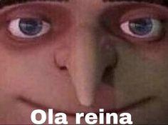 Cute Memes, Dankest Memes, Funny Memes, Daddy, Mood Pics, Spanish Memes, Funny Stickers, Cartoon Memes, Wholesome Memes