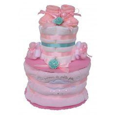 Cadeau naissance douceur pour un amour de petite fille Cadeau Baby Shower, Children, Petite Fille, Gentleness, Love, Bebe, Young Children, Boys, Kids
