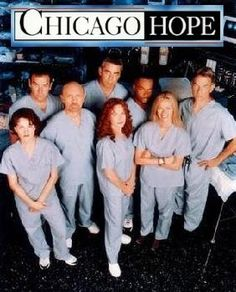 chicago hope - AOL Image Search Results