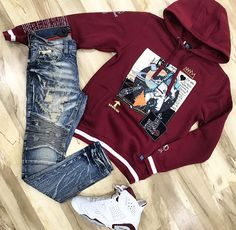All The Premium Brands 👖👔 ( Dope Outfits For Guys, Swag Outfits Men, Tomboy Outfits, Nike Outfits, School Outfits, Stylish Mens Fashion, Stylish Mens Outfits, Hype Clothing, Mens Clothing Styles