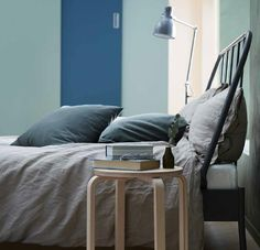Image result for kopardal bed