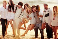 Sad that I've finished watching this now! 90210