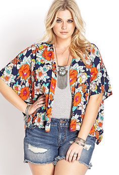 plus size outfits casual,plus size outfits for work,plus size outfits for going out,plus size outfits on a budget Curvy Outfits, Grunge Outfits, Plus Size Outfits, Trendy Outfits, Fashion Outfits, Holiday Outfits, Plus Size Fashion For Women, Plus Size Women, Plus Fashion