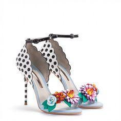 scarpe-3
