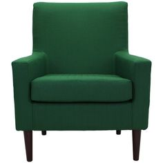 Fantastic Green Armchair 15 on Home Remodel Ideas with Green Armchair