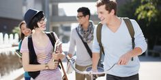 7 Reasons Why Community College Is Awesome