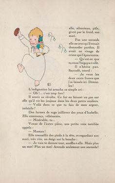 La guirlande : album mensuel d'art et de litté...