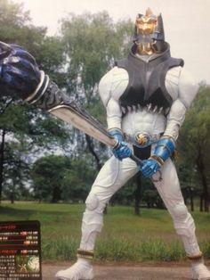 Kamen Rider Series, Samurai, Japan, Fictional Characters, Cards, Maps, Fantasy Characters, Playing Cards, Japanese