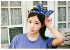 Cut korean girl. Ulzzang girl. Ulzzang fashion