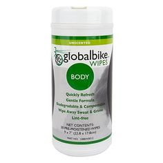 Bike Cleaners - Global Bikes Cleaning Towel Body Wipes 30 >>> Read more at the image link.