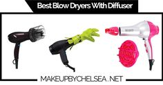 Best Hair Dryers With Diffuser Of 2015 Blow Dryer Diffuser, Best Hair Dryer, Dryers, Eye Makeup Tips, About Hair, Hair Loss, Hair Care, Hair Beauty, Make Up