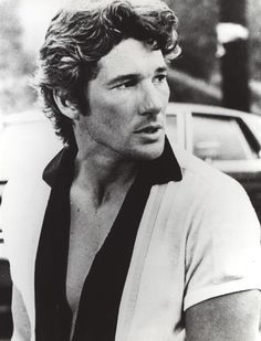 richard gere - Google Search