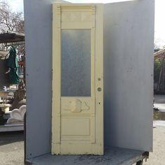 Victorian door | Ohmega Salvage
