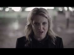 Karen Zoid - Drown Out The Noise - (Official Music Video) Brain Waves, Drown, Music Videos, African, Album, Itunes, Youtube, Youtubers, Card Book