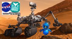 Photo Credit: NASA/JPL/Caltech
