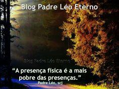 Momento com o Padre Léo do @blogpadreleoeterno.  Simples assim!   Karinho do #BlogGEuRecomendo para vocês! Beijos.