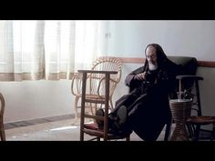 """Padre Pio - """"Humility is truth, truth is humility. World Best Photographer, Humility, Darth Vader, Faith, Sayings, Youtube, Fictional Characters, 168, Jesus Christ"""