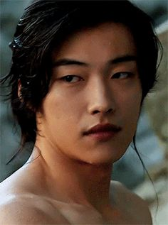 my country: the new age Sexy Asian Men, Cute Asian Guys, Cute Korean, Cute Guys, Korean Star, Korean Men, Handsome Korean Actors, Aesthetic People, Kdrama Actors
