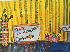 By Arpurv (grade 8)