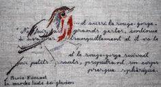 marie therese saint aubin - Google Search