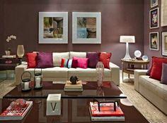 Modernes Wohnzimmer Wanddekor Ideen #wohnzimmer #solebeich #solebich  #einrichtungsberatung #einrichtungsstil #wohnen