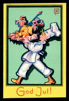 Comic Books, Baseball Cards, Comics, Illustration, Illustrations, Cartoons, Cartoons, Comic, Comic Book