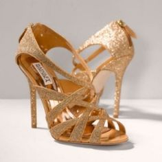 Bridal shoes 2014