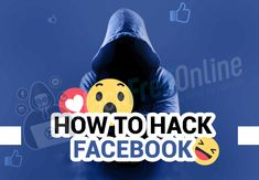 with only 5 minutes you can hack a Messenger account. Hack Facebook, Facebook Users, Facebook Profile, Facebook Android, Easy Passwords, Hack Password, Facebook Platform, Genius Quotes, Facebook Messenger