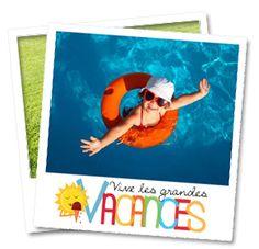 50 idées d'activités enfant pour les vacances : indispensable pour les deux mois à venir !