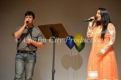 d day hindi movie music