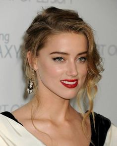 """(37) Amber Heard Narcisstic  Psychopathia RAV DSM-5 manual   NIMH. Transgender,  born male gender. When..  ?  Come out RAV  and  tell your celeb,   celebrity plastic surgery  story, itis  fashion to  come out  country Texan, ELLE   Vogue   Harpers Baazar,  Cosmopolitan,  Guess,  Cover  girl,   the  removal of the  gland """"Adam's apple"""" is  done  from inside leaves no  scars on  skin or any  visible signs"""