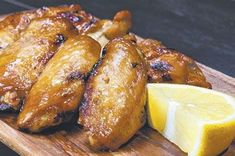For value, flavour and general deliciousness, these chicken pieces are No. 1. Matt Preston reports.