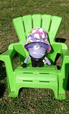 Bucket hat hat for toddlers summer hat for by ToptoToesSewing