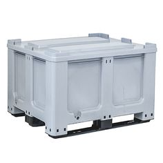 Home - Workplace Catalogue Pallet Boxes, Workplace, Catalog, Container, Storage, Purse Storage, Canisters