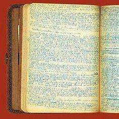 Sopravvissuto ad Auschwitz, lui, il manoscritto di Suite Francese, ma non lei Irène Nemirovski, che lo ha scritto..http://wp.me/p2YwsG-da