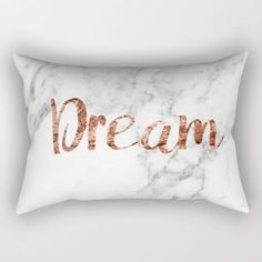 Image result for bed rest pillow marble