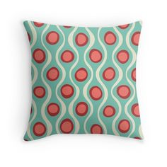 3 Aligned Cool Tips: Decorative Pillows Bohemian Plants decorative pillows living room boho.Decorative Pillows With Sayings Truths. Teal Throw Pillows, Rustic Decorative Pillows, Change Your Life, Family Rooms, Living Rooms, Dorm Room, Diy, Coral, Turquoise