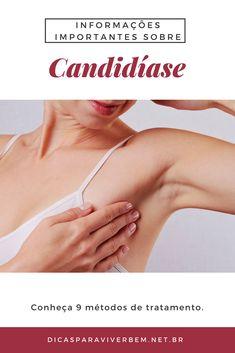 É importante conhecer esta infecção antes de qualquer tratamento.O inimigo é um fungo chamado Candida Albicans.