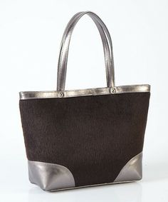 Mini Tote Bag Alpaca NEU - Collection Textures of de Andes – NEU handbags & accessories