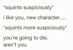 Yes bu then you come back to life and then die like three more times and come back as a ghost and a demon but somehow still change back into a human..... Supernatural.