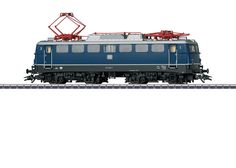 Locomotora eléctrica clase 110.1 Go Car, Electric Locomotive, Central Station, Military Vehicles, Train, Instagram Posts, Highlights, Products, Toys