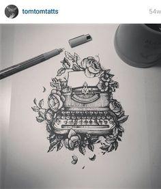 So in love with his work Black Dot Tattoo Glasgow. Dot Tattoos, Sugar Skull Tattoos, Dot Work Tattoo, Black Tattoos, Body Art Tattoos, Crown Tattoos, Heart Tattoos, Tatoos, Flower Tattoos