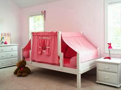 Image result for crib daybeds