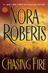 really all nora roberts books are good