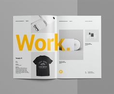 We create and sell premium Adobe templates for print and digital design Book Design, Layout Design, Web Design, Graphic Design, Editorial Layout, Editorial Design, Grid Layouts, Indesign Templates, Proposal Templates