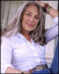 Jody Jaress, actress