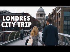 Toutes nos infos et astuces pour préparer au mieux votre séjour à Londres London Eye, Covent Garden, Samba, Nord Est, Film Disney, Amelie, Travel Advice, Images, Europe