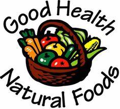 Natural foods for Good Health http://www.learnhandyhealthandwellnesstips.com
