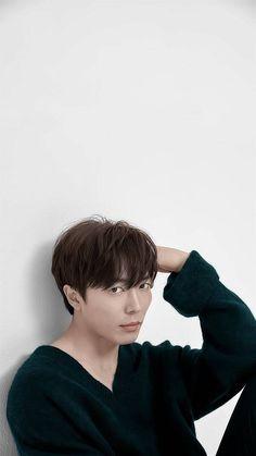 Korean Star, Korean Men, Asian Men, Asian Male Model, Male Models, Drama Korea, Korean Drama, Korean Celebrities, Korean Actors